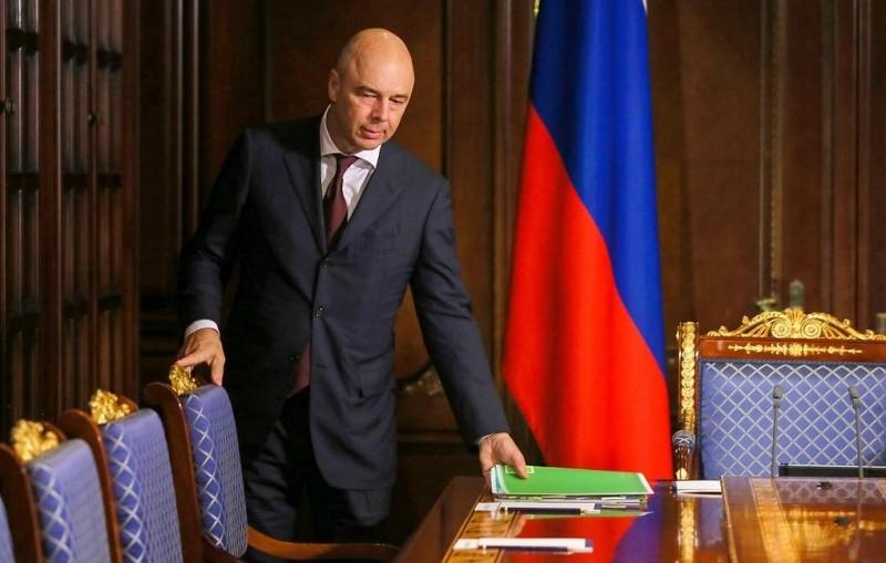 Налоговый режим для самозанятых распространят на все регионы России с июля 2020 года