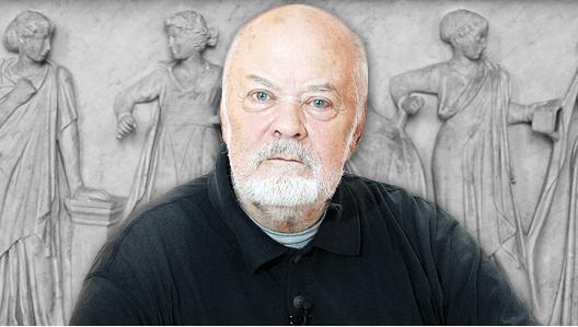 «Сердечнее всех полюбил белорусов ибашкир». Умер литературовед Лев Аннинский