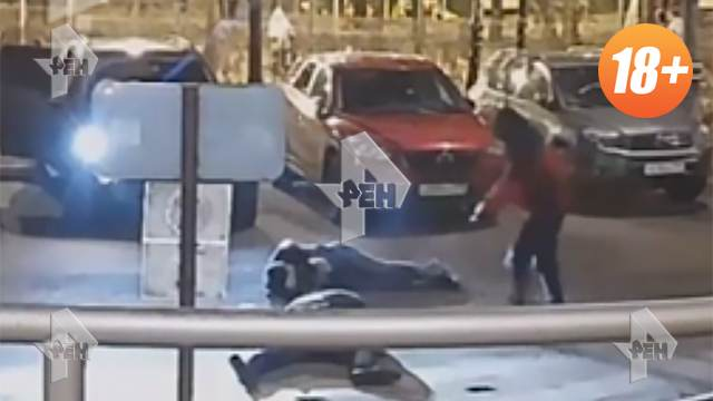 """10 гильз обнаружили на месте убийства главы центра """"Э"""" Ингушетии"""
