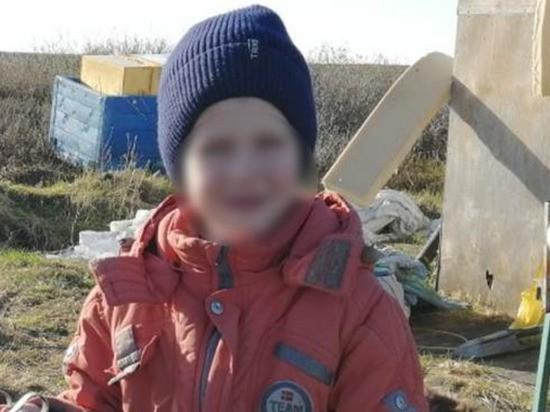 Стало известно о семье убитого в детсаду 6-летнего мальчика