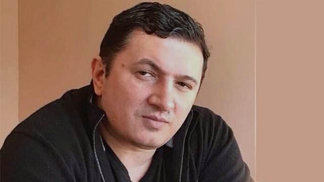 СК объявил в международный розыск главного мафиози Азербайджана