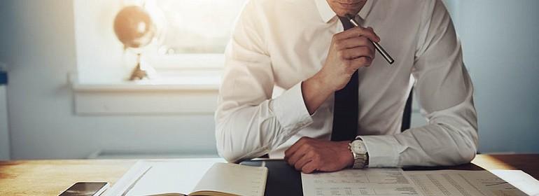Можно ли учесть в расходах доначисленный НДС