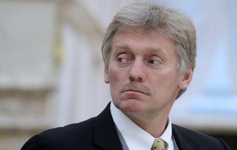 Песков заявил, что система здравоохранения России не способна к саморегулированию