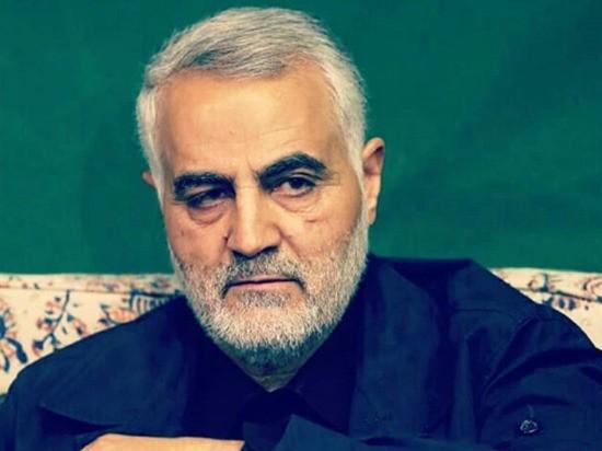 Роухани: удары по базам - ответ Ирана на преступную деятельность США