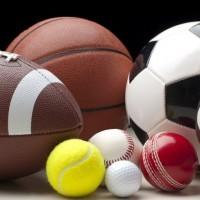Спорт помогает бороться с раком