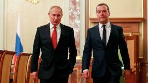 В Крыму закроют границу с Украиной из-за коронавируса
