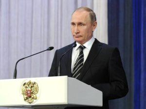 Россиянам напомнили, от каких услуг ЖКХ они могут отказаться