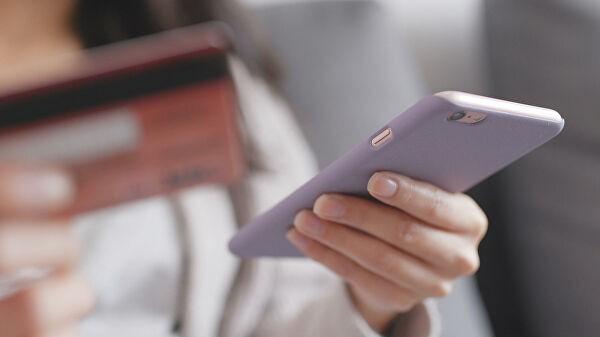 Роскачество рассказало, как защитить персональные данные от мошенников