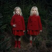 У близнецов симптомы аутизма проявляются по-разному