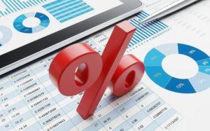 Российские банки не смогут выдавать валютные кредиты бизнесу