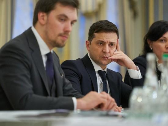 Зеленского не устроили предложенные Ираном компенсации за сбитый Boeing