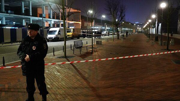 Власти Калининграда помогут бабушке с опекой над сыном убитой пары