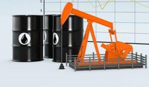 Цены нанефть